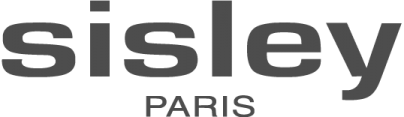 Sisley Paris - Abano Terme