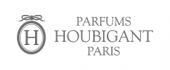 La Maison Houbigant - Parfums Paris