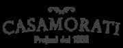 Casamorati - Profumi dal 1888