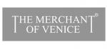 The merchant of Venice - Il mercante di Venezia
